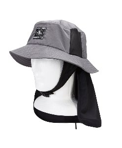 [오닐 서프햇]19 O'NEILLECLIPSE BUCKET HAT 3.0GREY
